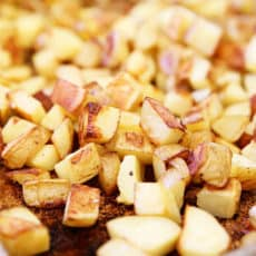 Oven-roasted-garlic-potatoes.jpg