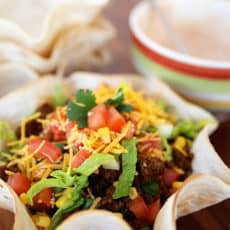 Taco-Salad-in-Tortilla-Bowls-Recipe.jpg