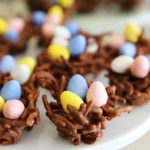 chocolate-peanut-butter-bird-nest-cookies.jpg