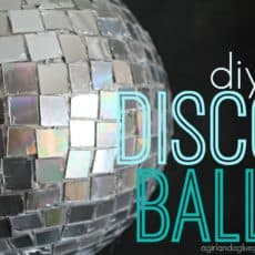 diy-disco-ball-from-a-girl-and-a-glue-gun-1024x682.jpg