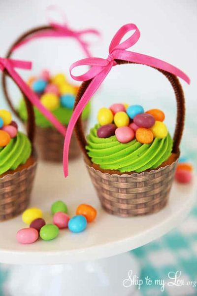 free-printable-basket-cupcake-wrapper2.jpg