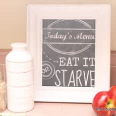 free-printable-kitchen-art-001.jpg