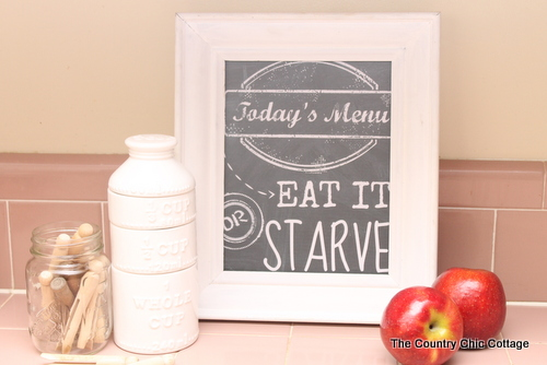 free printable kitchen art-001