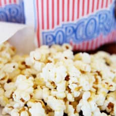 homemade-kettle-corn-recipe.jpg