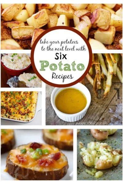 potato-recipes.jpg