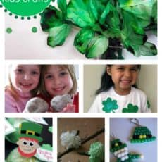 st-patricks-day-craft-gallery.jpg