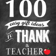 100-ways-to-thank-a-teacher.jpg