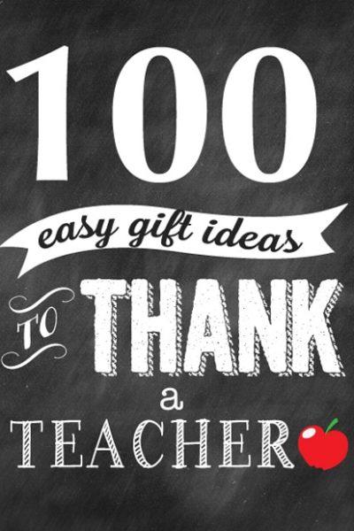 100-ways-to-thank-a-teacher.jpg