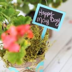 DIY-May-Day-Basket.jpg