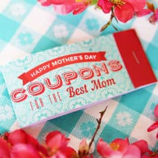 Free-Printable-Coupons-for-Mom.jpg