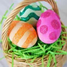 Glitter-Eggs.jpg