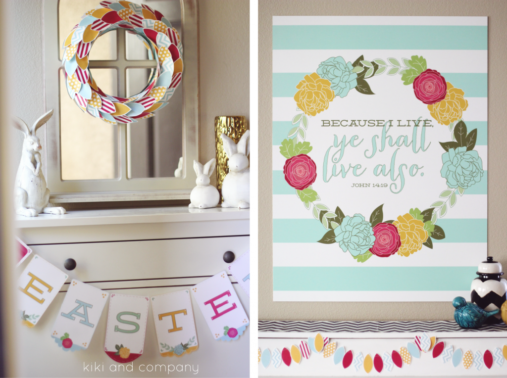 Love-these-printable-Easter-decorations-from-kiki-and-company.-perfect-for-the-season-1024x764