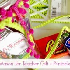Mason-Jar-Teacher-Gift-H.jpg