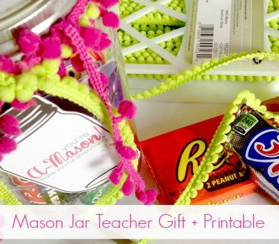 Mason-Jar-Teacher-Gift-H.jpg