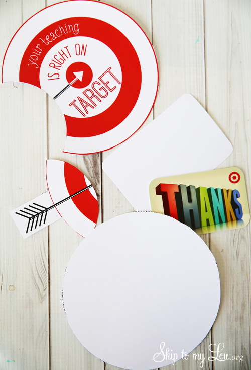 Printable-target-gift-card-holder-tutorial