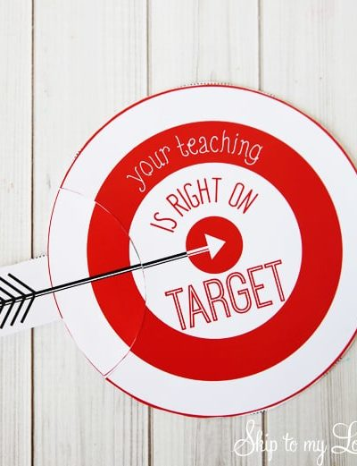 free-printable-Target-gift-card-holder.jpg