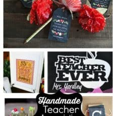 handmade-teacher-ideas.jpg