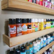 paint-storage-wooden-shelves1.jpg