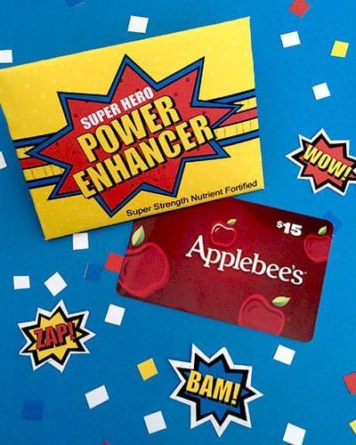 super-hero-gift-card-Jen-Goode.jpg
