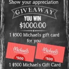 teacher-giveaway-2014psd11.jpg
