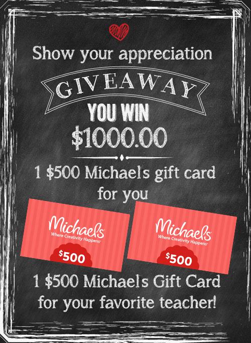 teacher-giveaway-2014psd(1)