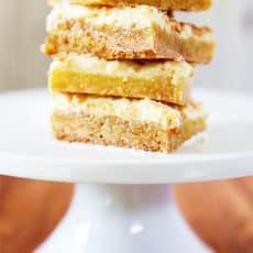 Butter-Bars.jpg