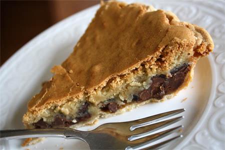 Chocolate-Chip-Cookie-Pie-450px