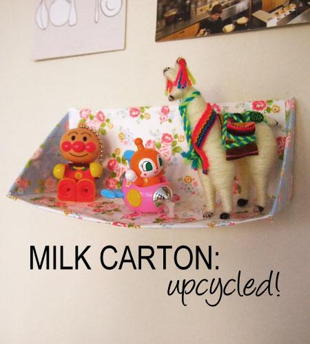 DIY-milk-carton-mini-shelf-IMAGE-1