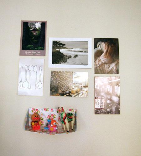 DIY-milk-carton-mini-shelf-IMAGE-3