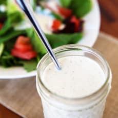 Homemade-Ranch-Salad-Dressing-Recipe.jpg