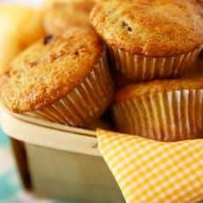 Refrigerator-Raisin-Bran-Muffins.jpg