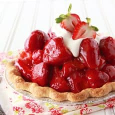 Strawberry-Pie-721x480.jpg