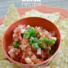 best-fresh-salsa-recipe-at-tatertots-and-jello.jpg