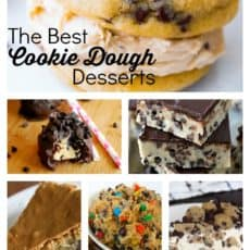 cookie-dough-desserts.jpg