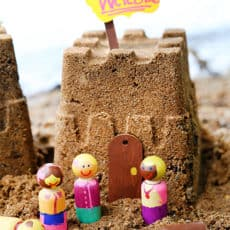 sand-castle-wooden-embelishments.jpg