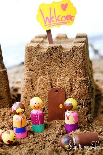 sand-castle-wooden-embelishments.jpg