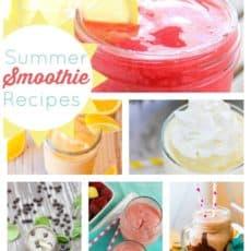 summer-smoothie-recipes.jpg