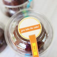 you-take-the-cake-teacher-gift-idea.jpg