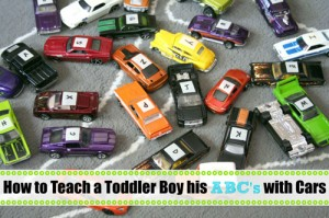 abc-fun-with-cars-at-the-crafted-sparrow