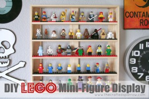 diy-lego-mini-figure-display-the-crafted-sparrow