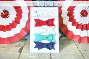 patriotic-felt-bows-the-crafted-sparrow