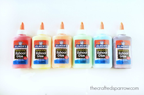 diy-scented-colored-glue