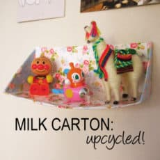 DIY-milk-carton-mini-shelf-IMAGE-1.jpg