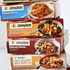 Jimmy-Dean-FreezerMeals.jpg