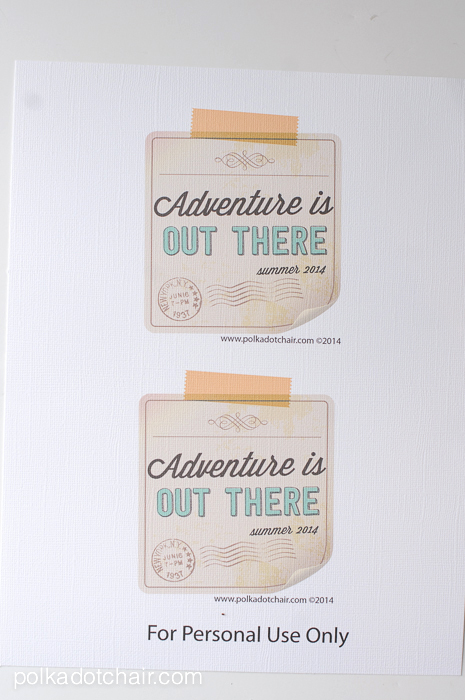 adventure-is-out-there-free-printable