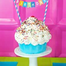 birthday-cake-bunting1.jpg