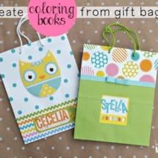 coloring-book-gift-bags-1.jpg