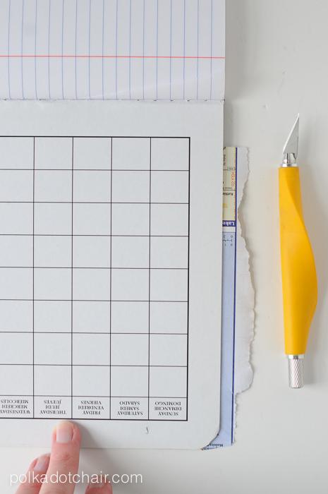 diy-composition-notebook