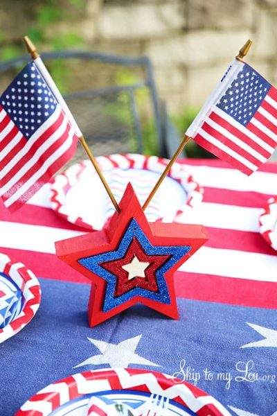 fourth-of-july-table-decoration.jpg