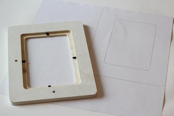 frame craft-1